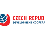 Czech Republic Development Cooperation