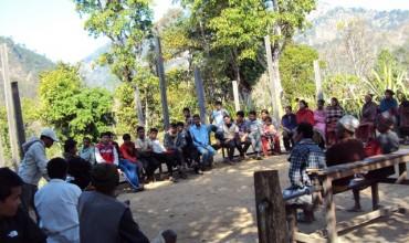 DAP activities1