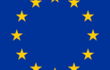 European Commission (EC)